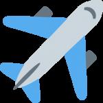 002-airplane